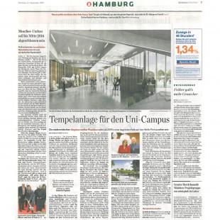 150922_VMP-asdfg-Hamburger-Abendblatt-Print