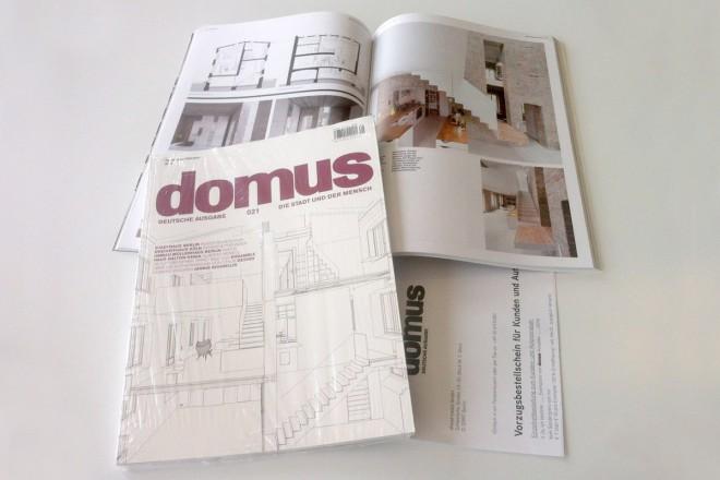 160830-MMB-Domus-asdfg