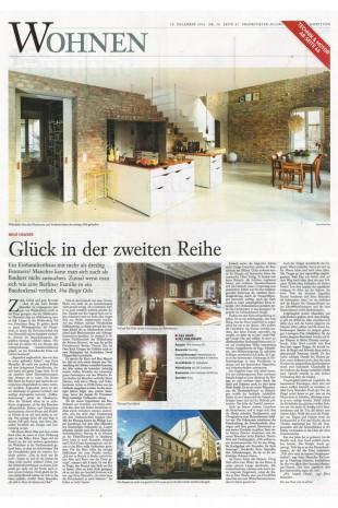 161218-asdfg-Architekten-MMB-FAZ-neue-Haeuser-01-s