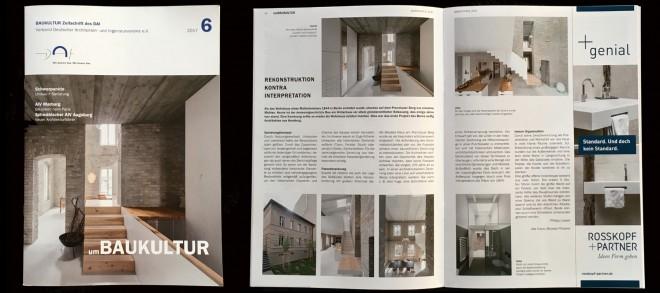 170600-Baukultur-DAI-asdfg-Architekten-