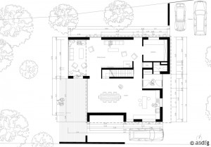 asdfg - EHL - Einfamilienhaus Lünen
