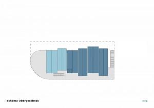 asdfg - HAM - Haus Am Meer
