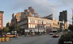 asdfg - NYS - New York Studios