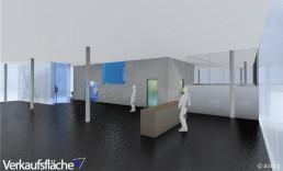 asdfg - TCF - Tauchcenter Freiburg