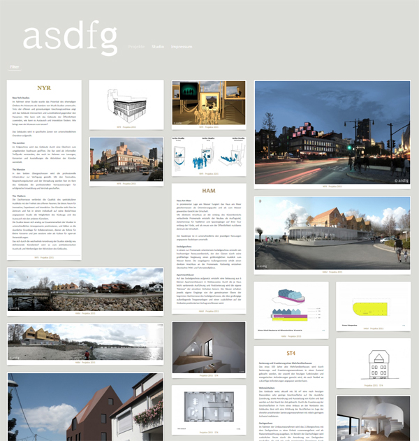 asdfg   asdfg   homepage asdfg co 1108 011