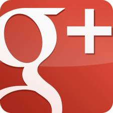asdfg   auf google+ Download