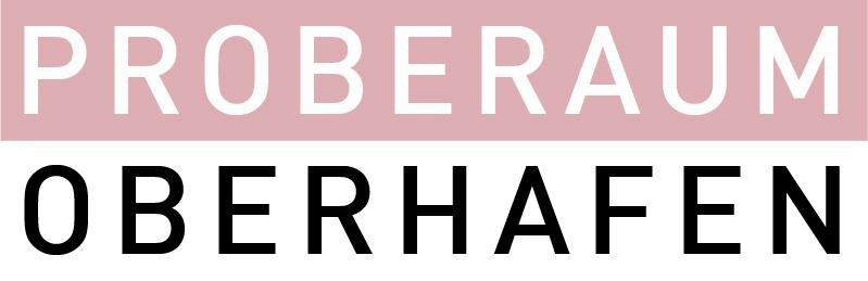 asdfg   PROBERAUM OBERHAFEN   Offene Werkstatt für Architektur PRO Logo web