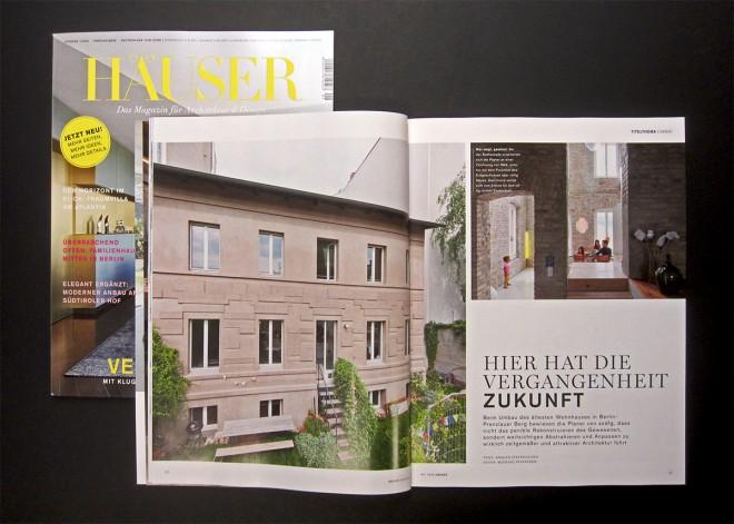 asdfg-Architekten-180119-MMB-Haeuser
