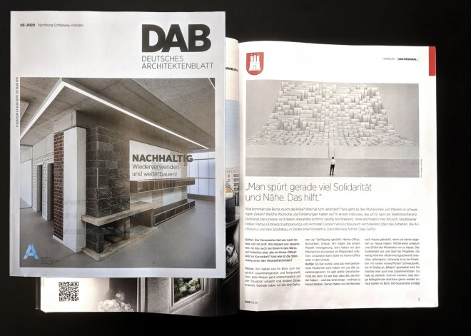 asdfg-Architekten-200515-DAB-Corona-Interview-02