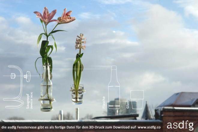 asdfg-Architekten-2019-3D-Gruss-Fenstervase