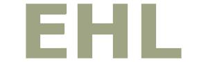 asdfg   EHL   Einfamilienhaus Lünen asdfg Architekten EHL 000 300x90