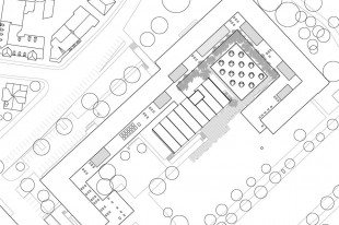 asdfg-Architekten-KRK-KunstRaumKassel-A2D-1010-L-Lageplan-