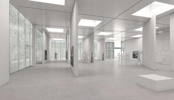 asdfg-Architekten-KRK-KunstRaumKassel-Innenraum-01