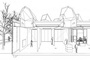 asdfg-Architekten-KRK-KunstRaumKassel-Skizze-05-schnitt