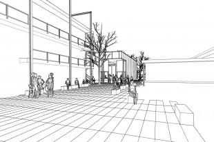 asdfg-Architekten-KRK-KunstRaumKassel-Skizze-07-park