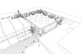 asdfg-Architekten-KRK-KunstRaumKassel-Skizze-11-Uebersicht-2a