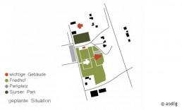 asdfg - NVK - Neue Valer Kirche