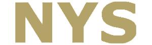 asdfg   NYS   New York Studios asdfg Architekten NYS 000 300x90