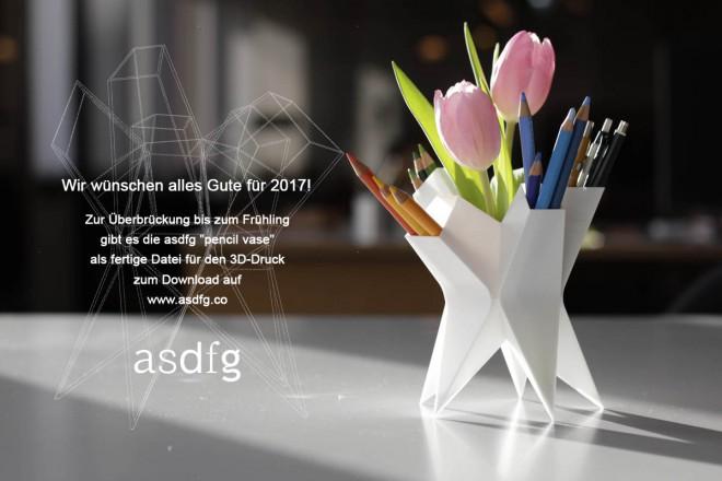 asdfg-Architekten-Neujahrskarte-2017