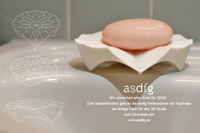 asdfg-Architekten-Neujahrskarte-2018
