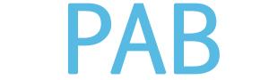 asdfg   PAB   PROJEKTENTWICKLUNG ANSGARIQUARTIER BREMEN   01 asdfg Architekten PAB 000 300x90