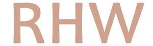 asdfg   RHW   REVITALISIERUNG HERTIE IMMOBILIE WOLFENBUETTEL   01 asdfg Architekten RHW 000 300×90