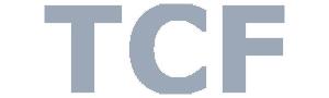 asdfg   TCF   Tauchcenter Freiburg asdfg Architekten TCF 000 300x90