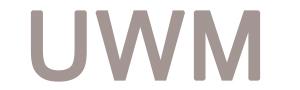 asdfg   UWM   WOHNUNGSUMBAU MANSTEINSTRASSE HAMBURG   01 asdfg Architekten UWM 000 300x90