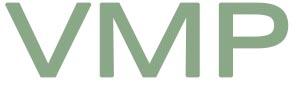 asdfg   VMP   Von Melle Park   Gipsabguss Sammlung   01 asdfg Architekten VMP 000 300x90