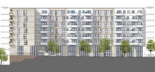asdfg-Architekten-WQB-Wohnquartier-Baakenhafen-01-Ansicht-Ost