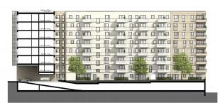 asdfg-Architekten-WQB-Wohnquartier-Baakenhafen-01-Schnitt-01