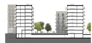 asdfg-Architekten-WQB-Wohnquartier-Baakenhafen-01-Schnitt-02