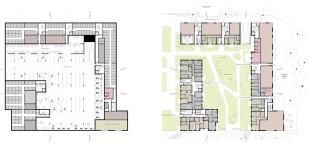 asdfg-Architekten-WQB-Wohnquartier-Baakenhafen-03-Grundrisse-EG-UG