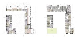 asdfg-Architekten-WQB-Wohnquartier-Baakenhafen-03-Grundrisse-OG-RG