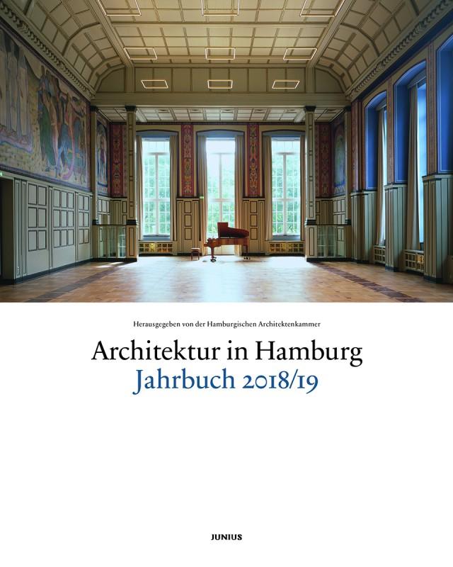 asdfg-BHH-Jarhbuch-Architektur-in-Hamburg-s