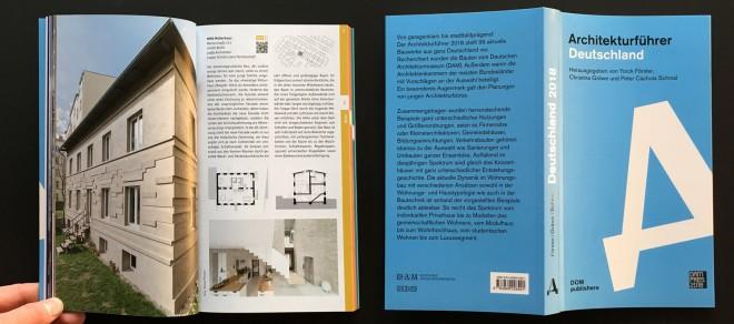 asdfg-MMB-Archtekturfuerhrer-Deutschlandg-DOM-publisher-c