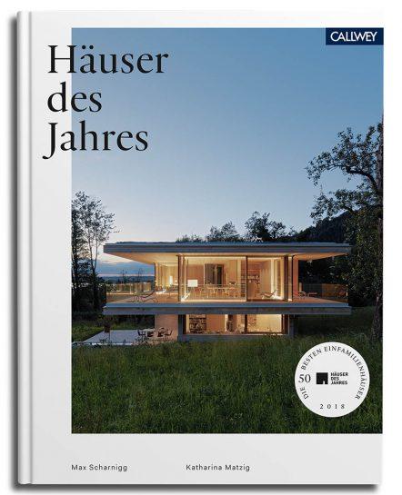 asdfg-MMB-Haeuser-des-Jahres-2018-s