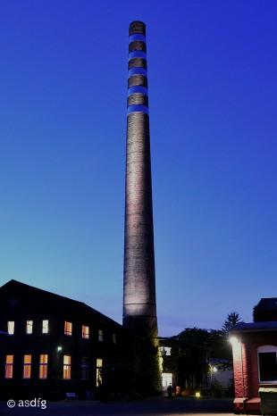 asdfg - OSI - Ort.Schafft.Ideen Sky Stack Kassel