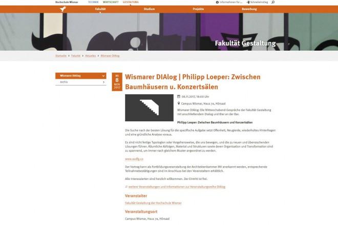asdfg-Vortrag-Hochschule-Wismar-Philipp-Loeper-c