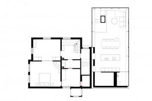 asdfg-architekten-ABZ-Anbau-Denkmal-Hamburg-Plan-Grundriss