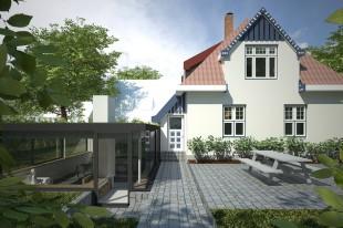asdfg-architekten-ABZ-Anbau-Denkmal-Hamburg-Visualisierung-02