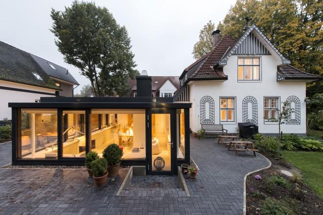 asdfg-architekten-ABZ-Anbau-Denkmalgeschuetztes-Haus-Hamburg-Fotos-Michal-Pfisterer_s_PFI_WHH-03