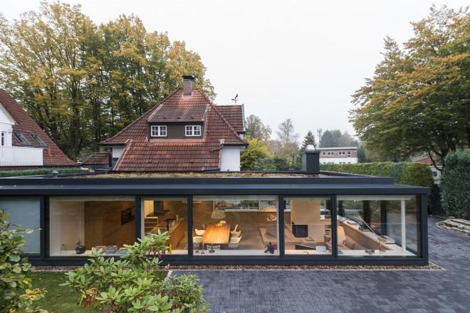 asdfg-architekten-ABZ-Anbau-Denkmalgeschuetztes-Haus-Hamburg-Fotos-Michal-Pfisterer_s_PFI_WHH-07
