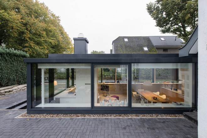 asdfg-architekten-ABZ-Anbau-Denkmalgeschuetztes-Haus-Hamburg-Fotos-Michal-Pfisterer_s_PFI_WHH-11