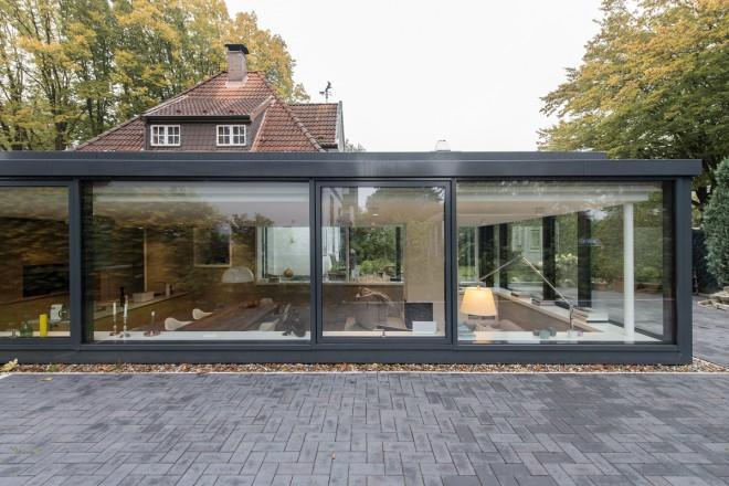 asdfg-architekten-ABZ-Anbau-Denkmalgeschuetztes-Haus-Hamburg-Fotos-Michal-Pfisterer_s_PFI_WHH-13