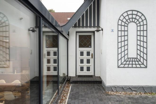asdfg-architekten-ABZ-Anbau-Denkmalgeschuetztes-Haus-Hamburg-Fotos-Michal-Pfisterer_s_PFI_WHH-15