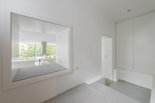 asdfg-architekten-ABZ-Anbau-Denkmalgeschuetztes-Haus-Hamburg-Fotos-Michal-Pfisterer_s_PFI_WHH-20