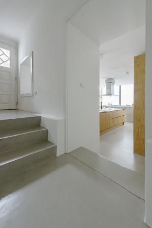 asdfg-architekten-ABZ-Anbau-Denkmalgeschuetztes-Haus-Hamburg-Fotos-Michal-Pfisterer_s_PFI_WHH-22
