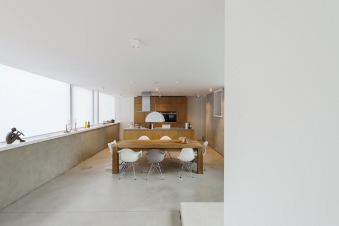 asdfg-architekten-ABZ-Anbau-Denkmalgeschuetztes-Haus-Hamburg-Fotos-Michal-Pfisterer_s_PFI_WHH-30