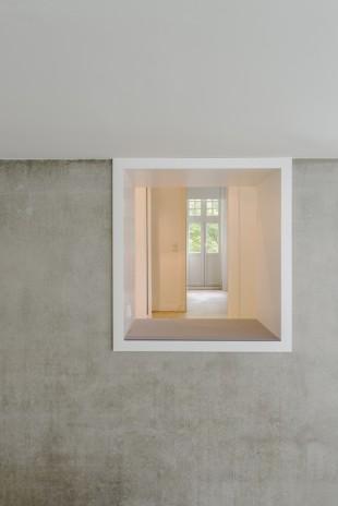 asdfg-architekten-ABZ-Anbau-Denkmalgeschuetztes-Haus-Hamburg-Fotos-Michal-Pfisterer_s_PFI_WHH-51